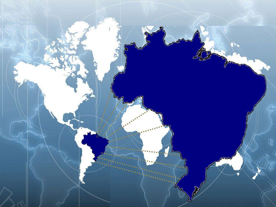 www.techsolutions.bio.br