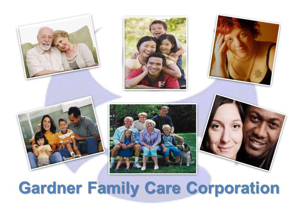 Centro Staff Degree Qualifications 12Ph.DM.D.LCSWLMFTMFTIASWBAAATotal26167518395100