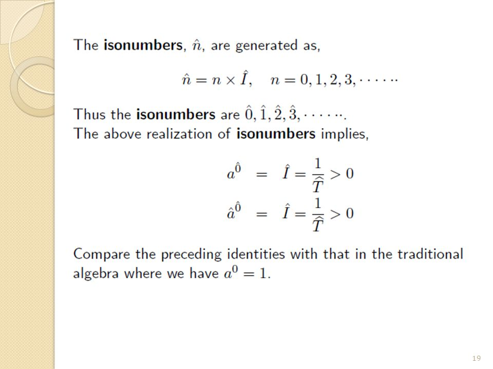 Genomathematics  The irreversibility of the macroscopic reality cannot be quantified by isomathematics is that because the Lie-Santilli isotheory is structurally reversible (theory coincides with its time reversal image for reversible Hamiltonians and isounits).