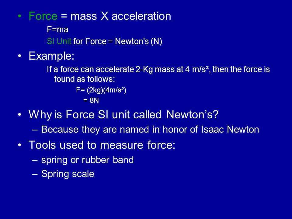 Inertia, Momentum, and Mass Inertia is a measure of an object's ability to stay at rest or to keep going.