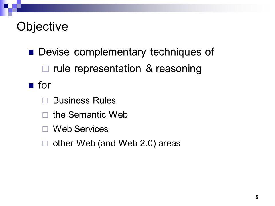 23 4 23 1 E URI access/naming Rule Wiki ModulesLayers