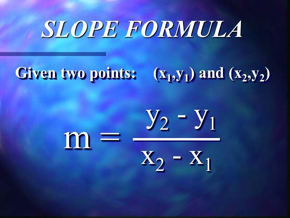 FORMSOFLINEAREQUATIONS