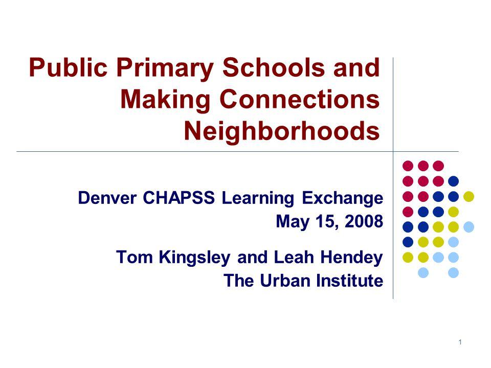 12 Gaps in reading proficiency, MC kids' schools vs.