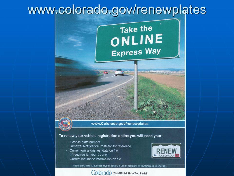 www.colorado.gov/renewplates