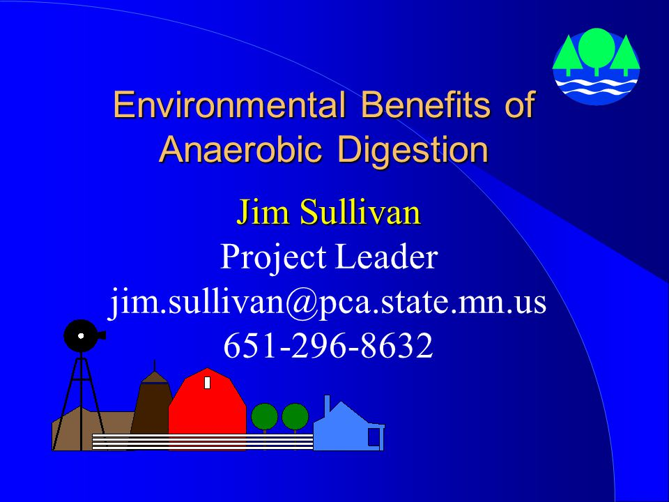 Minnesota Pollution Control Agency Control Agency 1-800-657-3864 www.pca.state.mn.us