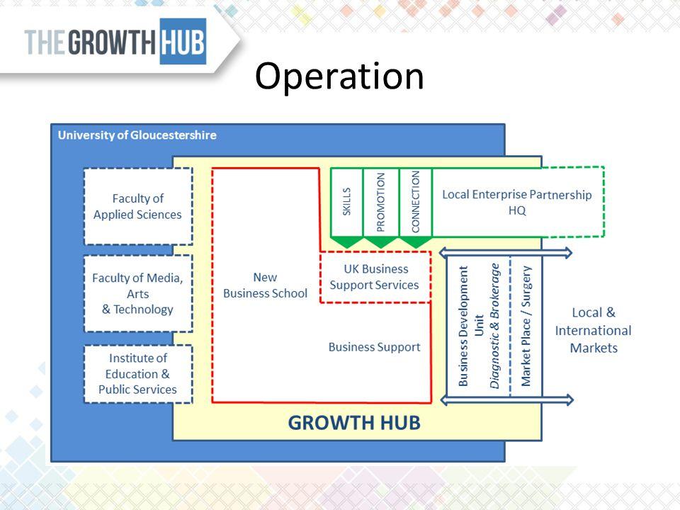 Business Insight Model