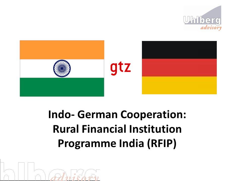 We hearty welcome the participants to the e-Learning Workshop Academy of German Cooperatives 17.