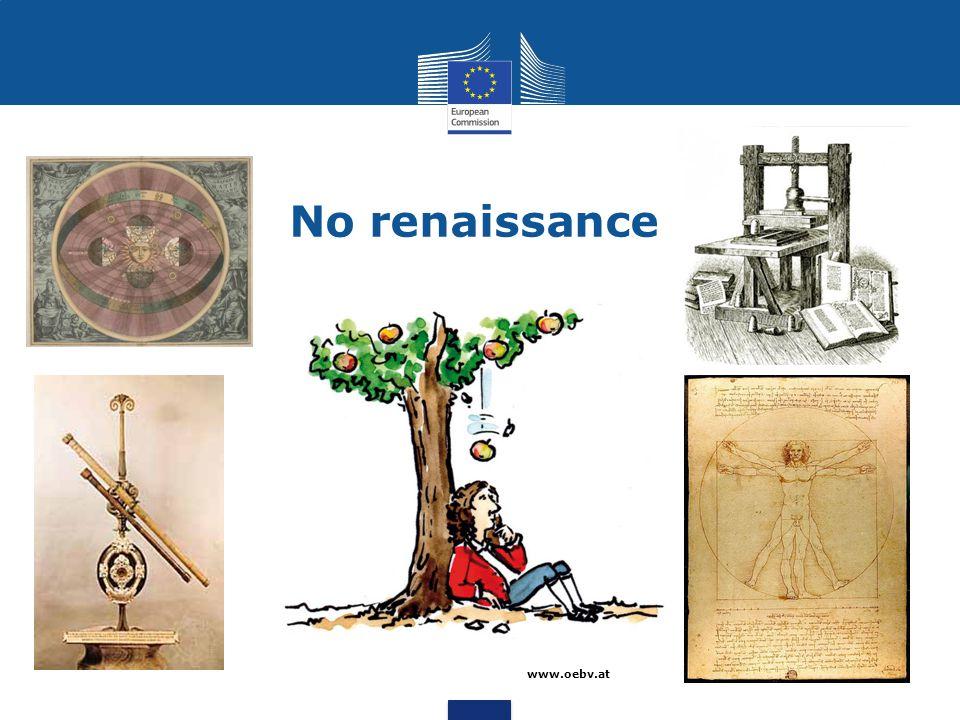 No renaissance www.oebv.at