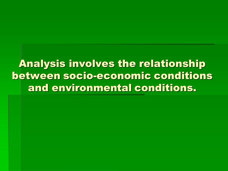 Environmental Statistics in E-STAT