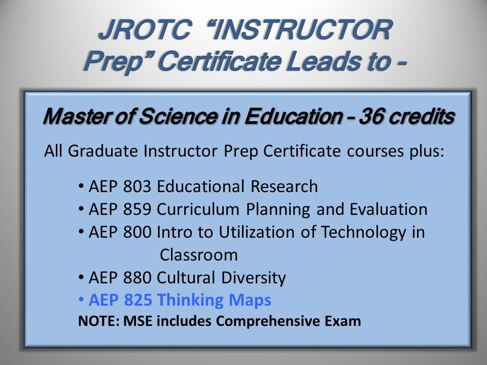 http://www.adams.edu/extended_studies/undergrad/rtg/rtg.php