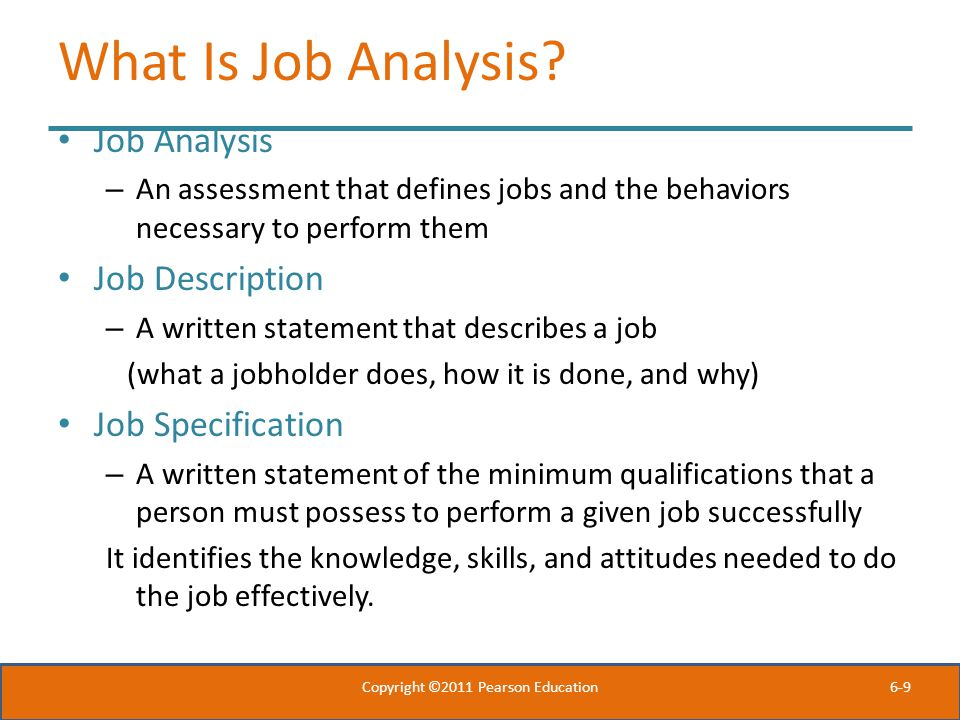 6-20 What Is a Performance Management System.