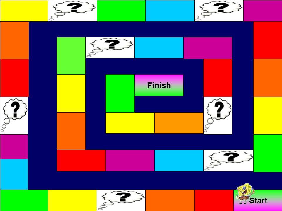 mjh_teacher ההוראות: עקוב אחרי בוב ספוג וענה על השאלות שמוצגות לו.