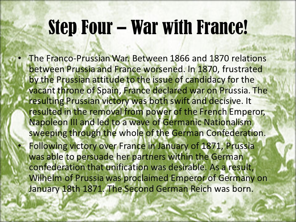 The First Treaty of Versailles The 1871 Treaty of Versailles ended the Franco-Prussian War.