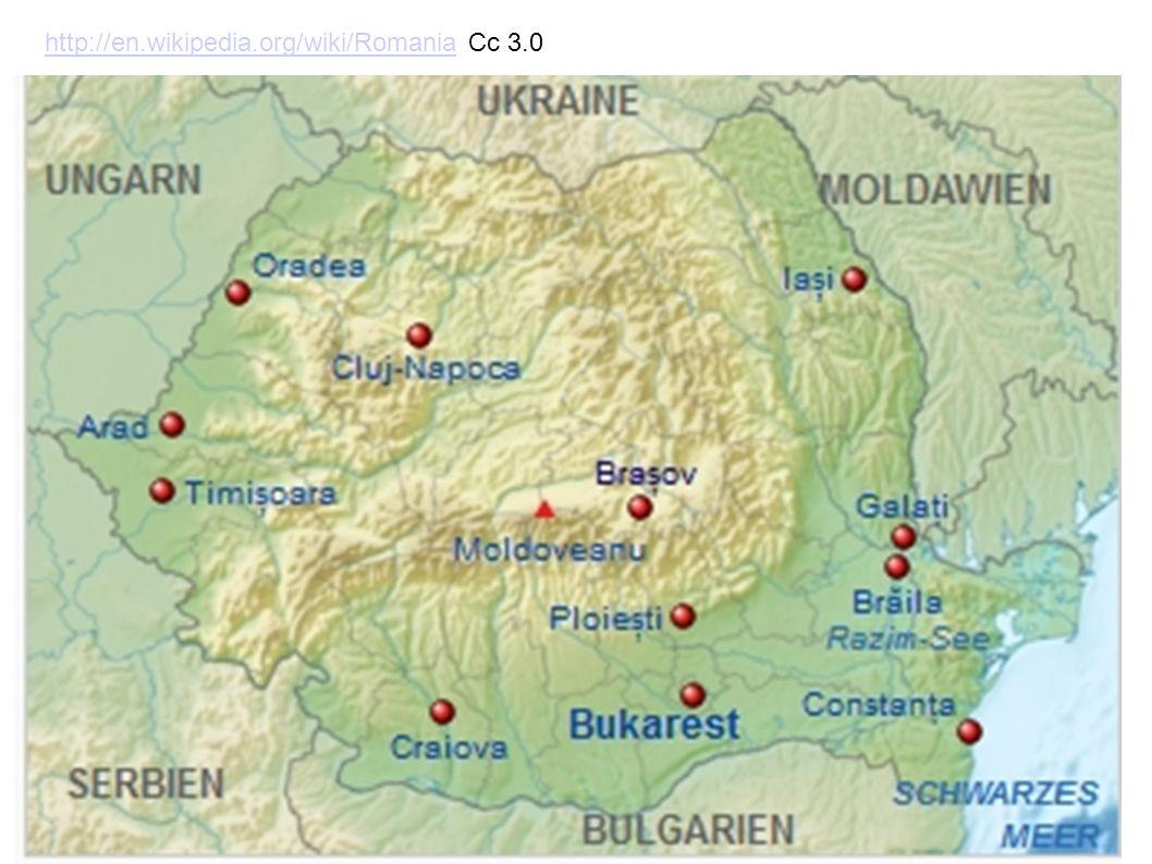 http://en.wikipedia.org/wiki/Romania
