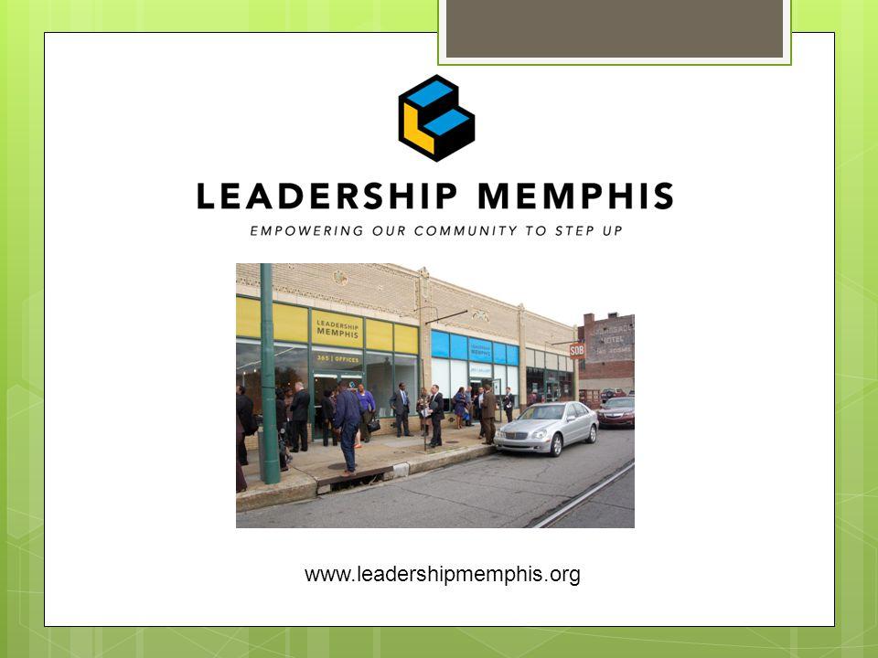 www.leadershipmemphis.org