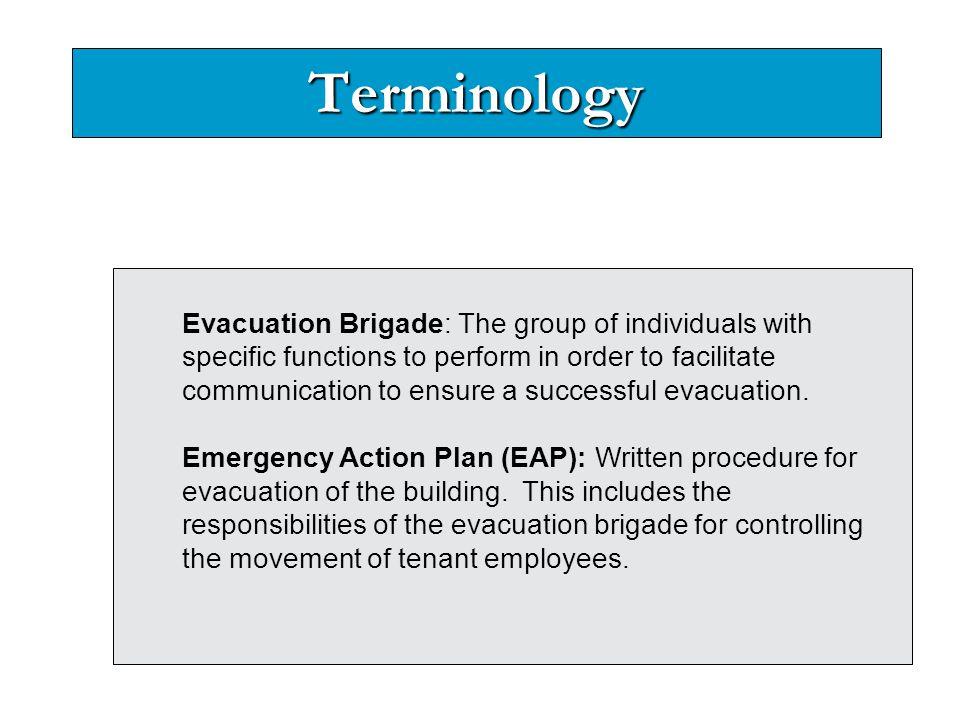 Property Management Team 865-1500 24/7 JL Tower Emergency Procedures (and other pertinent JLT information) www.centerpointbusinesspark.info/toc.cfm www.centerpointbusinesspark.info/toc.cfm 911 (9-911) Contact Information