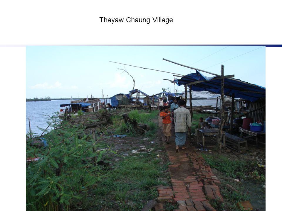 7 Sar Phu Su Village