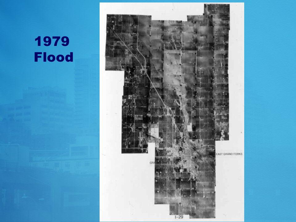 1979 Flood