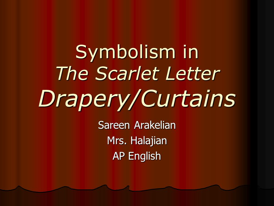 Dictionary Definition of Drapery A curtain (in the US, also known as a drape or drapery) is a piece of cloth intended to block or obscure light.