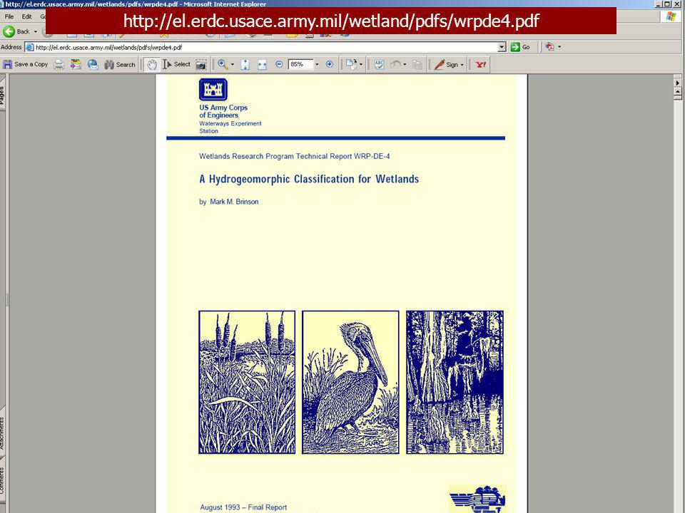 http://el.erdc.usace.army.mil/wetland/pdfs/wrpde4.pdf