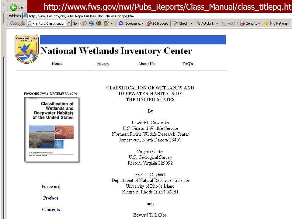 Newest Site – Wildfire Risk Portal http://oregonexplorer.info/wildfire/
