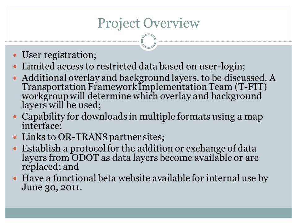 Implementation Installed Geoportal 1.0 on development server.