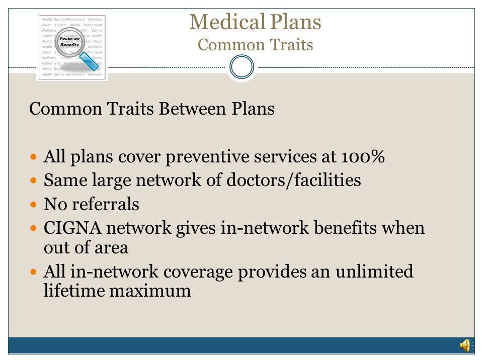 Medical Plans Common Terms Network Providers  Doctors and hospitals that contract with HealthPartners Network Discounts  Discounted amounts that HealthPartners negotiates with their network Doctors Formulary  A list of prescription drugs that are covered by HealthPartners health plans.