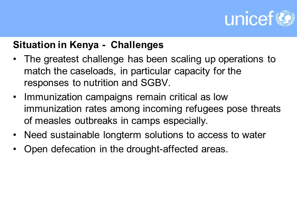 Resource mobilization Approx.