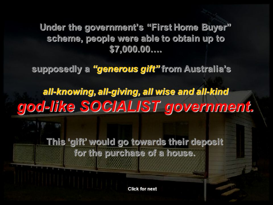 $130,000.000 Is actual cost of the house.$130,000.000 The balance of that mortgage debt is…….