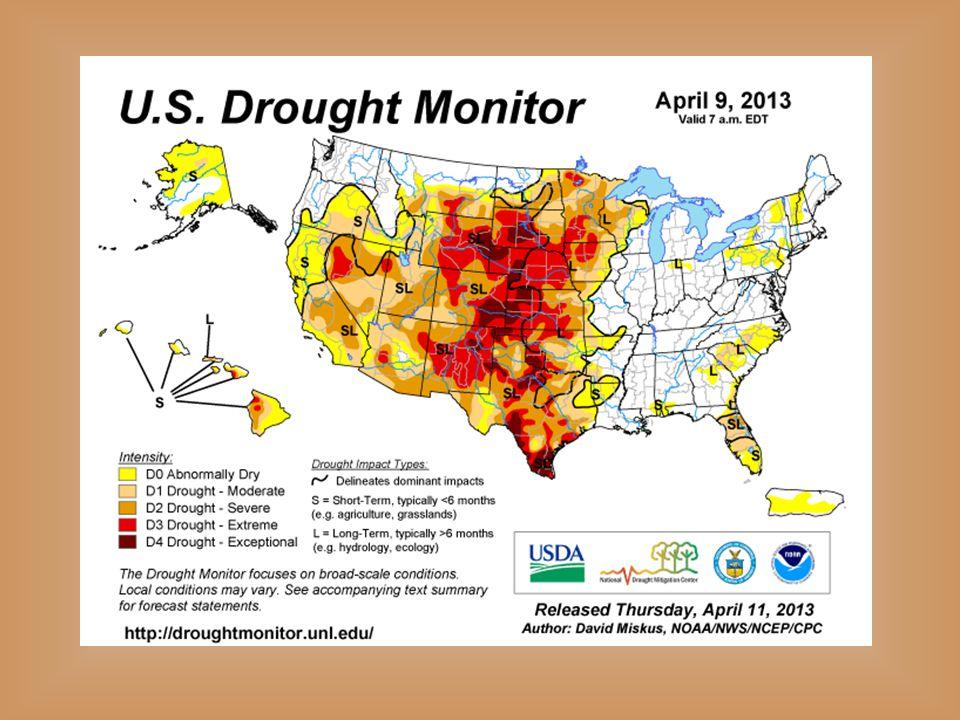 Data Source: USDA-AMS