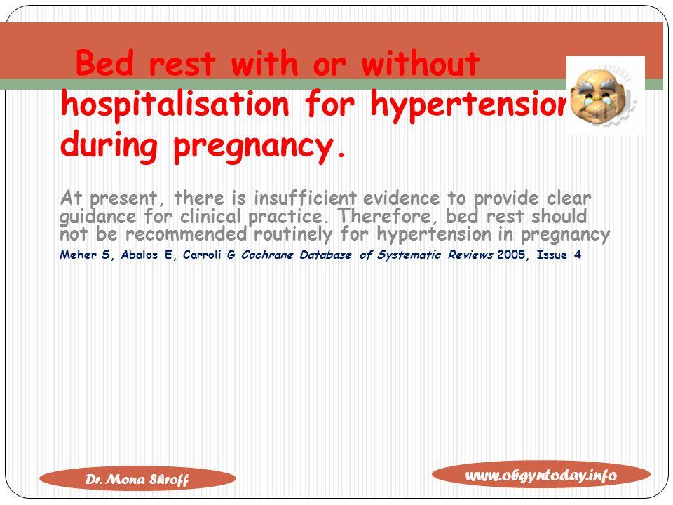 Marine oil, and other prostaglandin precursor, supplementation for pregnancy.