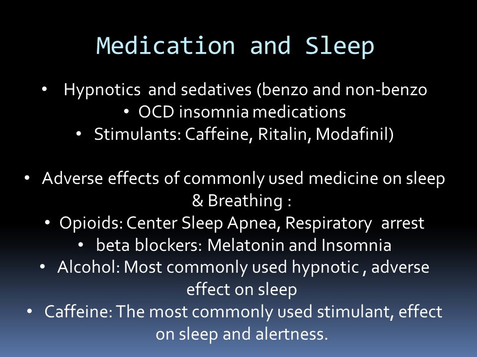 Normal Sleep 12356784 1 REM Awake 2 3 4 Hours Rapid eye movement (REM) sleep 20% to 25% of total sleep time Active mind and Motor Paralysis Intellectual Function Sexual Functionality Non–rapid eye movement (NREM) Stage I Transition to sleep5% of total sleep Stage 2 50% of total sleep time Stages 3 and 4 Slow-wave sleep 10% to 20% of total sleep time Growth Hormone Age and delta sleep Historical Perspective Greeks: Hypnos &Thanatos 1929: Human EEG Alpha Waves (Hansberger) 1953: REM Sleep (Asrenski, Klietman and Dement) 1968: Sleep Stages Scoring Rules ( R&K) 1965: OSA Clinical Studies (Gastaut) 1970: Stanford First Sleep Clinic ( Dement) 1982: CPAP (John Remmer,Sullivan)