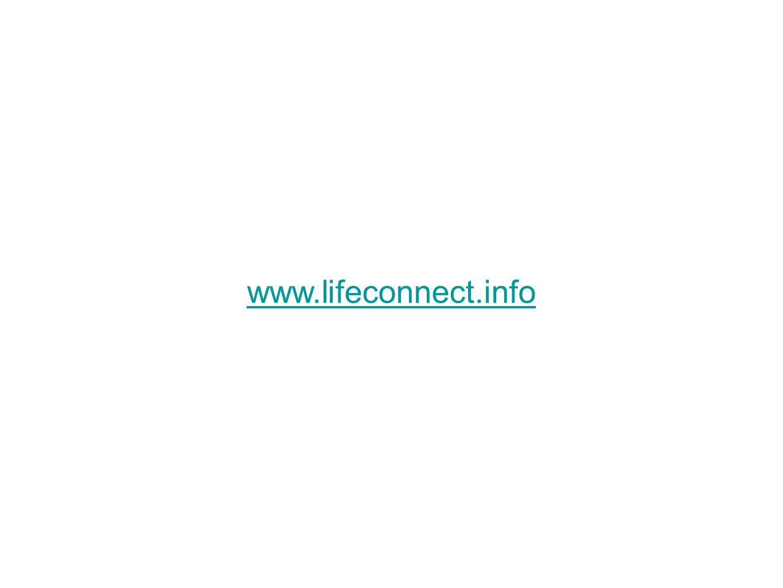 www.lifeconnect.info