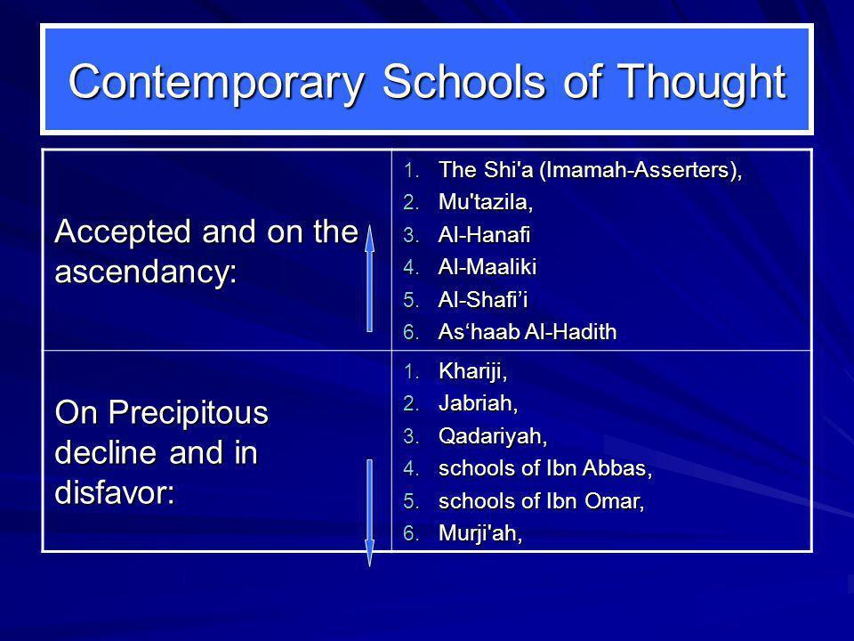 Shi'a Heritage Identify with: 1.Teachings of Ahlul Bayt 2.The 4 Canonical Hadith Books of Shi'a 3.Nahjul Balaaghah 4.Al-Saheefa Al-Sajjadiya Follow th
