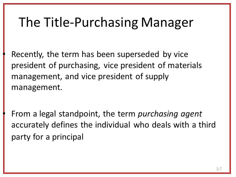 3-18 Bid Bonds A bid bond enlists a third party into the transaction.
