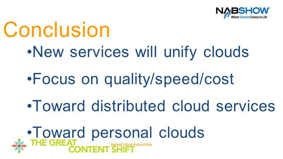 Conclusion New services will unify clouds Focus on quality/speed/cost Toward distributed cloud services Toward personal clouds Copyright 2012 Scayl