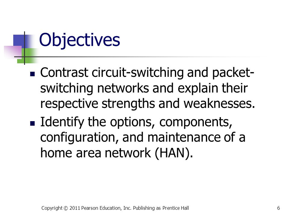 Local Area Networks LAN protocols LAN technologies Ethernet is the most-used LAN protocol.