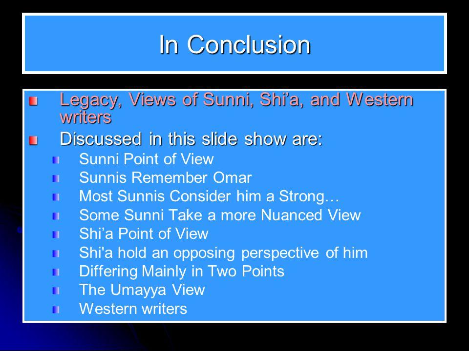 The Muslim Domain at Omar's Time IraqSyria Anatolia Egypt TripoliPersia Caucuses