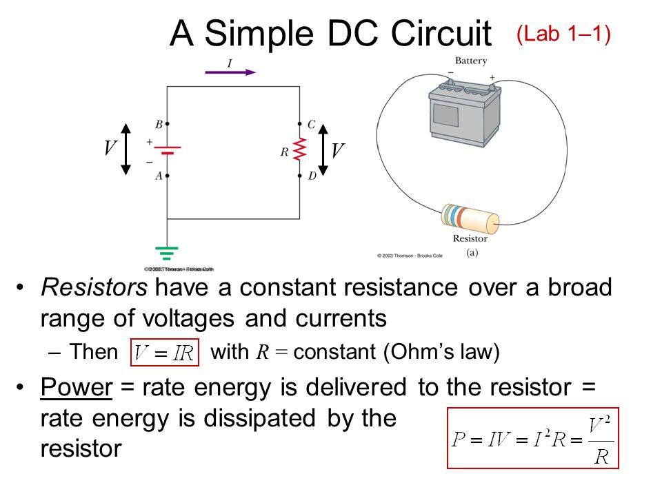 A Helpful Hydraulic Analogy College Physics, Giambattista
