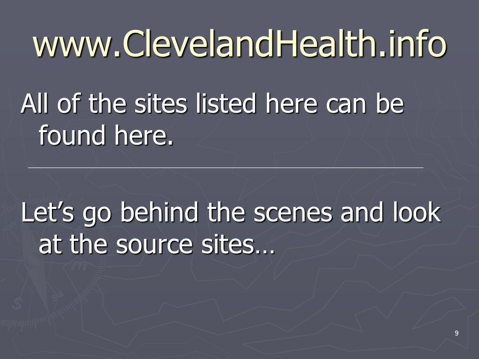 40 http://www.case.edu/med/adolescenthealth/yrbs.html