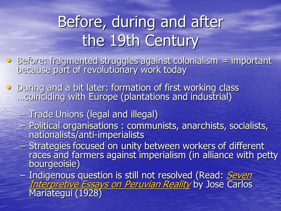 1999, Venezuela State/Revolutionary Process.