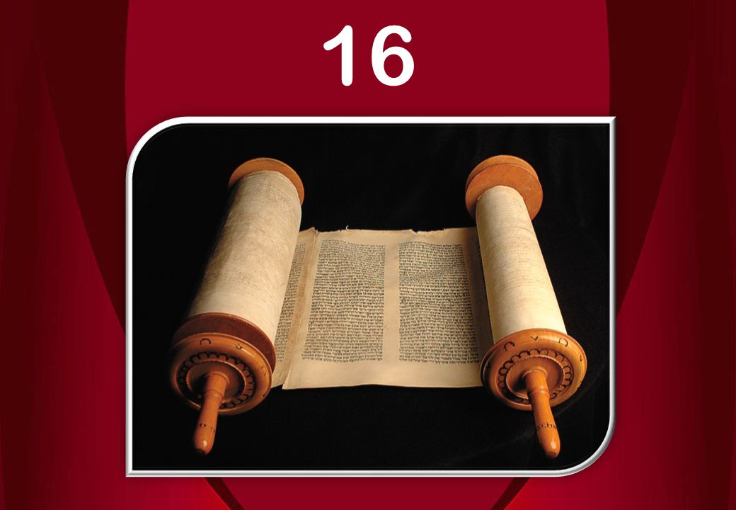  54  154  254 How many times does the word 'faith' appear in the New Testament (N.I.V.)?