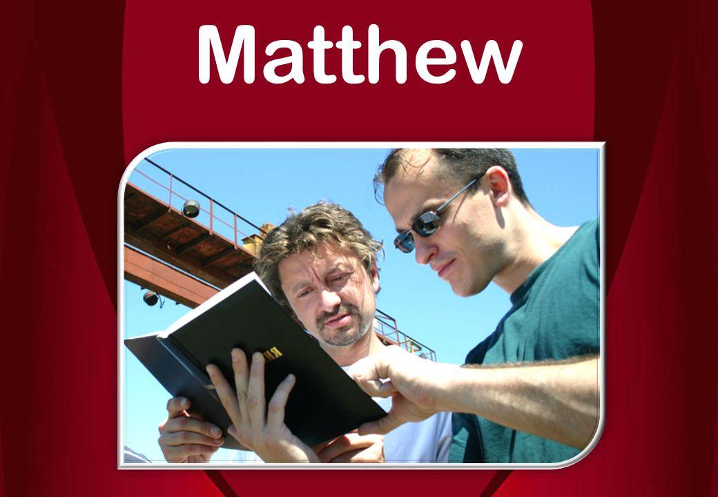 Crowd  Apostles  James & John Who asked Jesus to increase their faith?