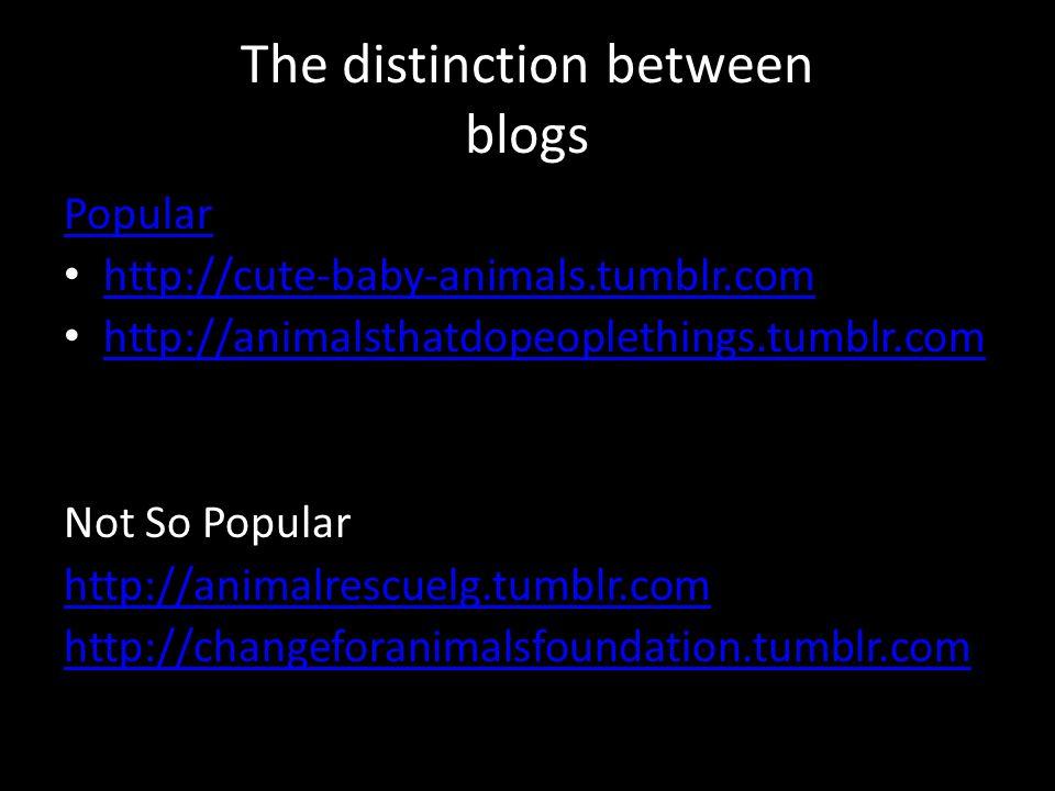Sources: Animalrescuelg.tumblr.com & Animalsdoinghumanthings.tumblr.com