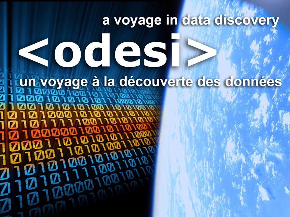 Data Made Easy! Away Day MacOdrum Library, Carleton University Jane Fry May 1st, 2008