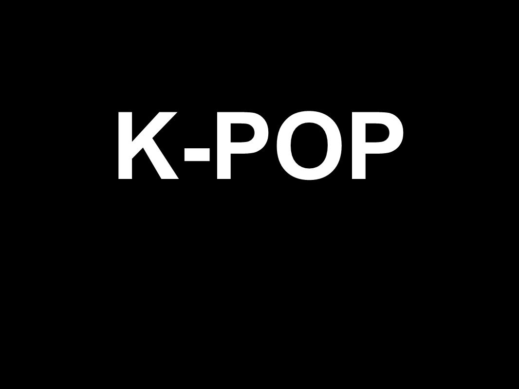 SM Town Bringing K-Pop Stars The six-hour concert on Oct.