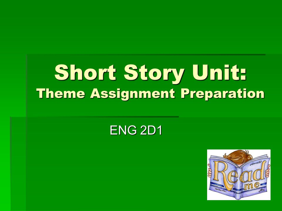 Proper Paragraph Structure 1.Topic Sentence- Introduces the reader to the main idea of your paragraph.