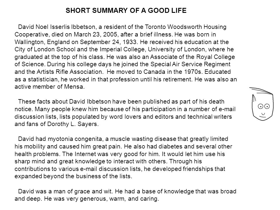 A STORY ABOUT DAVID (FROM WHEN HE WAS IN THE BRITISH SAS RESERVES, contributed by Major Roy Fielder TD, Vice President, Artists Rifles Association) David was in 21 SAS Regiment (Artists) TA from 1952 to 1970.