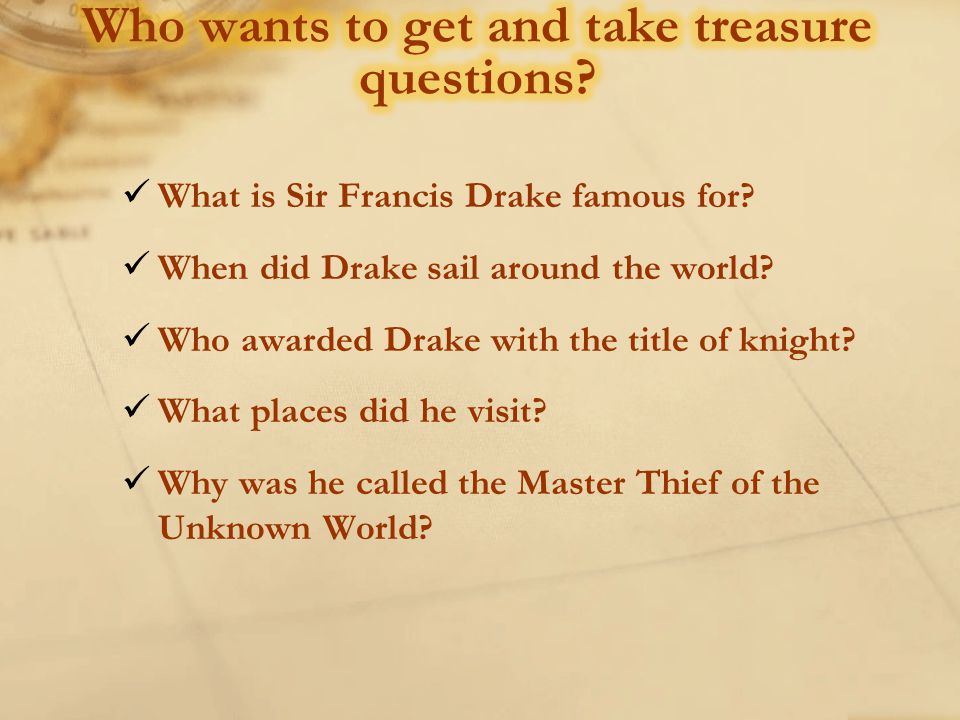 What is Sir Francis Drake famous for. When did Drake sail around the world.
