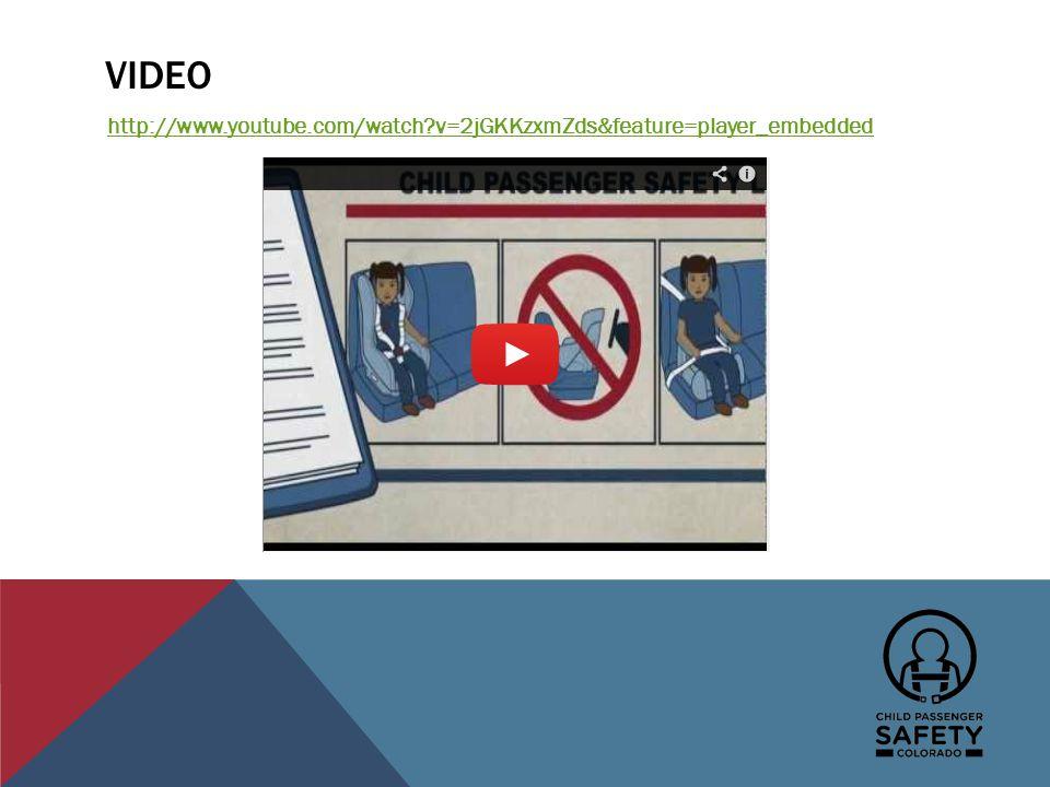VIDEO http://www.youtube.com/watch v=2jGKKzxmZds&feature=player_embedded